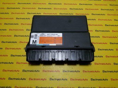 Calculator Confort Ford Focus 1S7T15K600BB, 5WK48726ABF