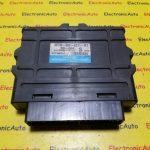 Calculator Confort Honda Civic 39790S04G211M1, A409800111