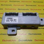 Calculator Confort Hyundai 91940A5010M01, 12072N