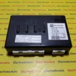 Calculator Confort Hyundai 954001J110, 95400 1J110