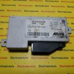Calculator Confort Mercedes A2118205026, A 211 820 50 26