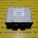 Calculator Confort Rover 38370ST3E011M1, E0397
