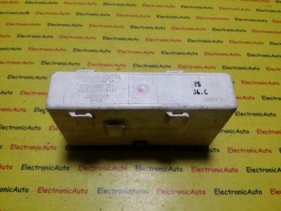 Calculator Confort Volvo MB2323008451, 30889925