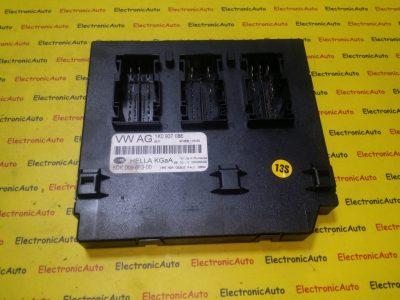 Calculator confort VW Golf 6 1.6 1K0937086