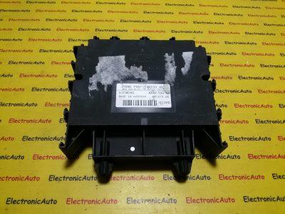Calculator Control Ford YS6T14K150AB, 65GF70002