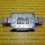 Calculator Cutie Automata Chevrolet Matiz 96663741, 31036TG10B