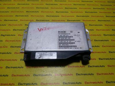Calculator cutie automata Mercedes Vito 0260002379, A6384461510