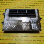 Calculator ECU motor Jeep Grand Cherokee P56041336AC, P56041 336AC