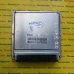 Calculator ECU motor Land Rover 2.0D 0281010300, NNN 100 720