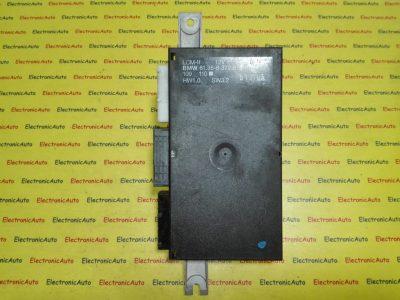 Calculator Lumini Bmw E39, E38 61358372875