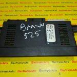 Calculator lumini BMW Seria5 61356919453