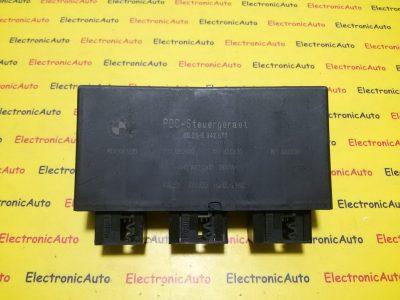 Calculator senzor parcare BMW E63 E64 66216942677, 6942677