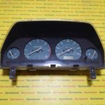 Ceasuri de Bord Land Rover LR0008003, YAC112530