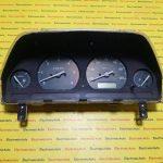 Ceasuri de Bord Land Rover LR0011003, YAC001060