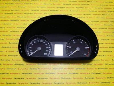Ceasuri de Bord Mercedes Vito A6394462121, 1042993