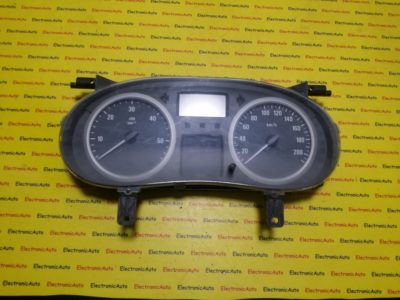 Ceasuri de Bord Opel Vivaro P8200459071D, 216741104