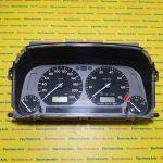 Ceasuri de Bord Vw Golf 3 1H0919880, 6160634001
