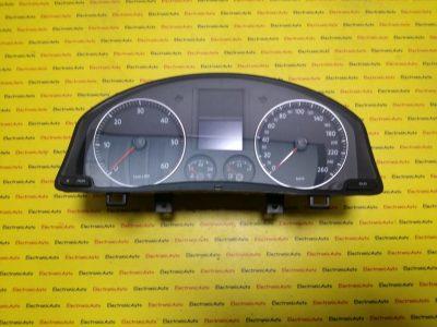 Ceasuri de Bord Vw Golf5 1K0920864B, 110080374005