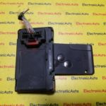 Cititor Card Renault Megane S118651001, S118651001