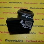 Cititor cheie Toyota Avensis 736661A, 736-661-A