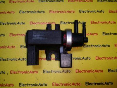 Convertor presiune EGR Audi A4, A6 8E0906628B