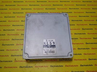 ECU Calculator motor Ford Probe TN0797004492, KL59B