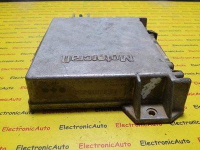 ECU Calculator motor Ford Sierra 85GB12A297CC, 9M08