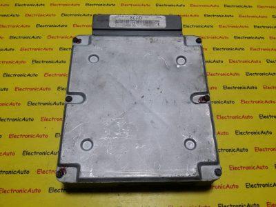 ECU Calculator motor Ford Transit 3C1112A650GD