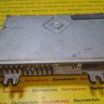 ECU Calculator motor Honda Civic 1.5 37820P04G04, ATY