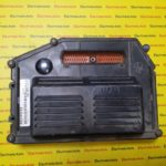 ECU Calculator motor Jeep Cherokee P56041997AB