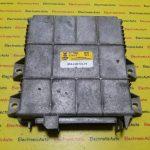 ECU Calculator motor Lancia Dedra 1.6 WHL2.06/12J.74, MIW0L2