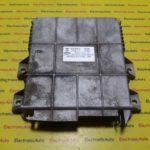 ECU Calculator motor Lancia Dedra WHD2.01/130...80, MIWLD2