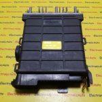 ECU Calculator motor Lancia Thena8.32 FERRARI 0280800198, 0 280 800 198