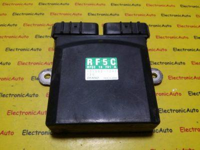 ECU Calculator motor Mazda 6 2.0 1310001241, RF5C18701A 1310001241A