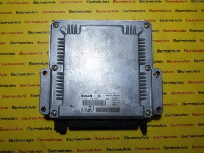 ecu-calculator-motor-peugeot-406-2-0hdi-0281010363-2747722d049c84331d-0-0-0-0-0