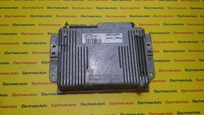 ECU Calculator motor Renault Clio 1.4 S115301100C, HOM7700108814