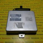 ECU Calculator motor Saab 0280000573, 9114703