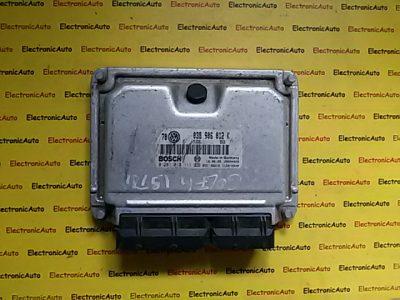 ecu-calculator-motor-vw-golf4-1-9tdi-0281010111-8567f22656a1863a0a-0-0-0-0-0