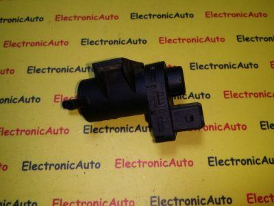 Electrovalva vacuum Renault 8200762162