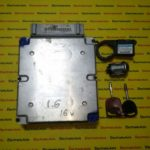 Kit pornire Ford Escort 1.6 96AB12A650KB SME405