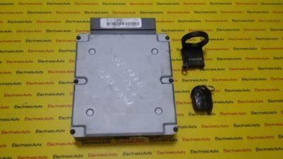Kit pornire Ford Mondeo 2.0TDCI 2S7A12A650AHC