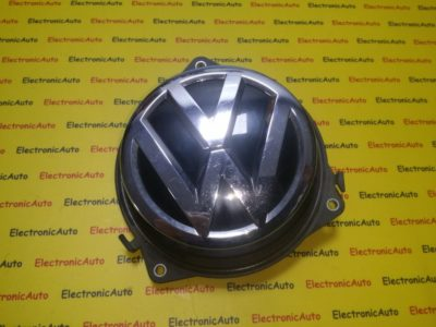 Maner deschidere haion Vw Golf, COD: 3C5827469J, 6R0827469D, 5G6827469C