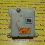 Modul Control Aer Conditionat Ford Mondeo 93BW19E616AB, 93BW 19E616 AB