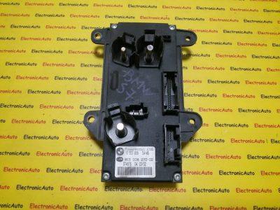 Modul Control BMW Seria 7 E65 E66 6923898, 8ES008270