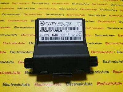 Modul Control can Audi VW Seat Skoda 1K0907530K