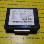 Modul Control Chevrolet Lacetti 96407680, 5218041000