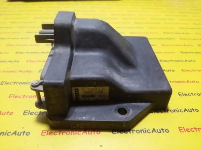 Modul Control Iveco Daily 500347590, 50034 7590