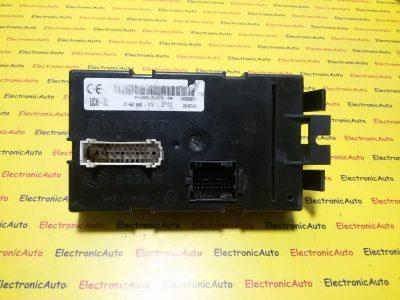 Modul Control Renault Trafic Vivaro 21667630, 21667630-2B