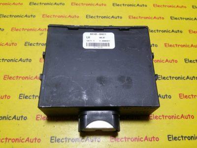 Modul Control Toyota Aygo 897400H011, 736774A
