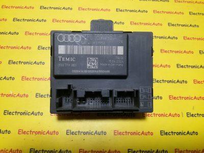 Modul Control usa Audi A6 4F0959795A, 4F0 959 795 A